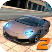 极限汽车驾驶模拟器2 V1.4.0 破解版