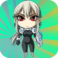 星宿動漫V1.0.1