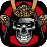 浪人武士(RoninWarrior) V1.02 iOS版