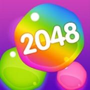 梦幻2048 V1.0 安卓版