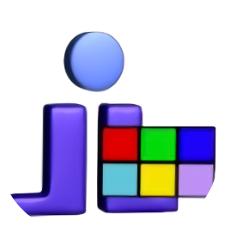 投影机精确计算软件 V1.0.0.0 官方版
