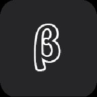 贝塔动漫V1.0.0