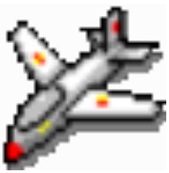 飞机点云数据修正程序 V2018.10.08 电脑版