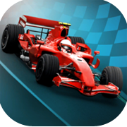 一级方程式赛车锦标赛 V1.1 破解版