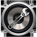 AppleHDA Patcher V1.9 Mac版
