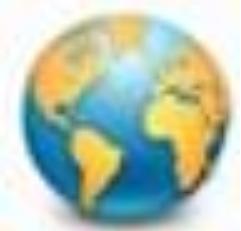 王牌翻译软件 V16.3.0.1630 免费版