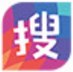 淘淘搜购物助手 V2.1.3 官方版
