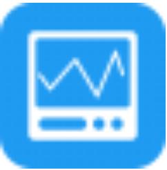 网络监控小助手 V1.0.6.12 官方版