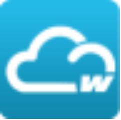 云无盘(网吧管理软件) V6.3.0.1 官方版