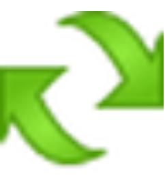 OSG格式转换器 V1.1 电脑版