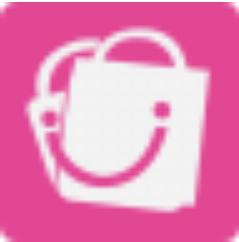 选购购物助手 V1.2.2.360 免费版