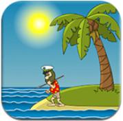 约翰尼岛 V1.0.9 安卓版