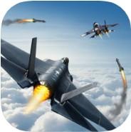 星际雷霆 V1.0 苹果版