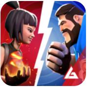 混乱战斗游戏下载|混乱战斗游戏官方版V1.0下载