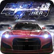 车阵英雄 V0.5.12 安卓版