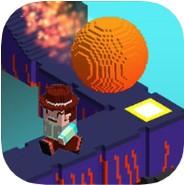逃亡大作战 V1.0 iOS版