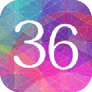 36高清壁纸 V1.0 安卓版