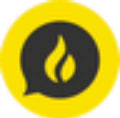 Huobi Chat(火信) V1.3.8 官方版