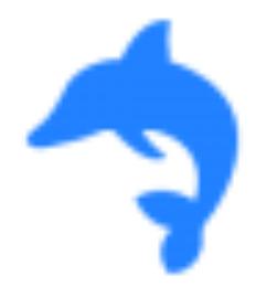 SQLyog Ultimate(数据库管理工具) V13.1.1.0 中文免费版(32/64位)