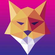 奔跑的狐狸最新手游下载|奔跑的狐狸(Runner Fox)安卓版下载V1.0.5
