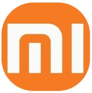 小米MIX3手机刷机工具 V8.10.25 开发版