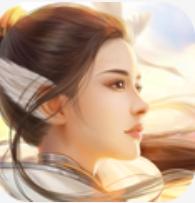 盛世江山 V1.0 安卓版
