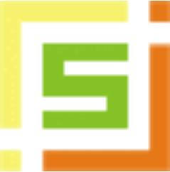 金浚txt批量转excel能手 V1.2 绿色版