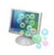 热带鱼水族箱屏保 V1.0 免费版