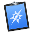Hypernap for mac V1.4.1 Mac版