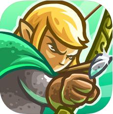 王国保卫战:起源苹果版