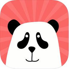 咔米漫画 V1.0 苹果版