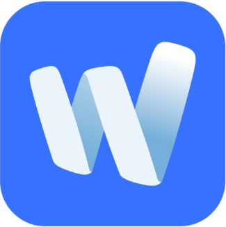 为知笔记 V4.11.14 便携版