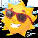 WeatherSnoop V4.1.3 Mac版