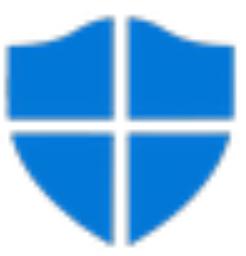 开启关闭Windows Defender工具 V1.0.1.4.7 绿色免费版