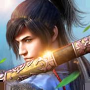 剑灵飘渺 V1.22.3 安卓版