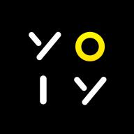 YOYI V2.1.0 安卓版