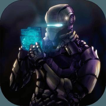隐形暗影 V1.0 苹果版