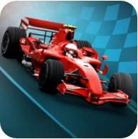 赛车锦标赛2019 V1.1 破解版