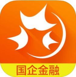 枫叶理财app下载|枫叶理财安卓版下载V1.0.7