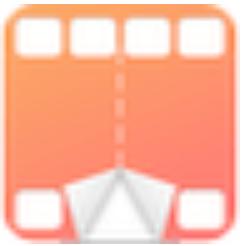 TunesKit Video Cutter(视频分割器) V1.0.3 官方版