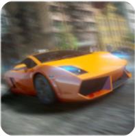 专业赛车游戏 V1.0 破解版