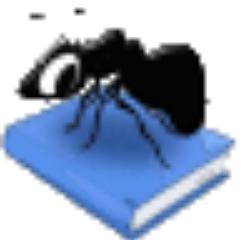 AntConc(语料库检索软件) V3.5.7 电脑版