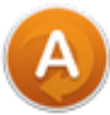 FontXChange(字体格式转换器) V5.1.0.0 免费版