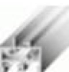 奥科门窗设计软件 V7.1 官方版