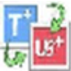 T+转换U8+工具 V1.0 电脑版