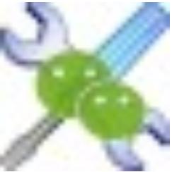 HID开发调试助手 V1.0 电脑版