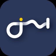 动哈运动 V1.4.1 安卓版