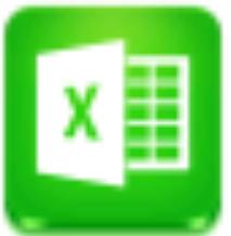 教育扶贫数据库管理系统 V1.0 官方正式版