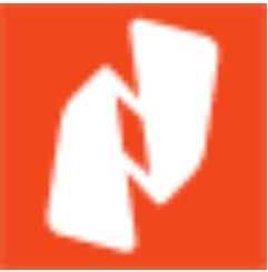 Nitro Pro Enterprise V12.6.1.298 免费版
