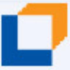 安信证券期权宝 V2.9.1.20 官方版
